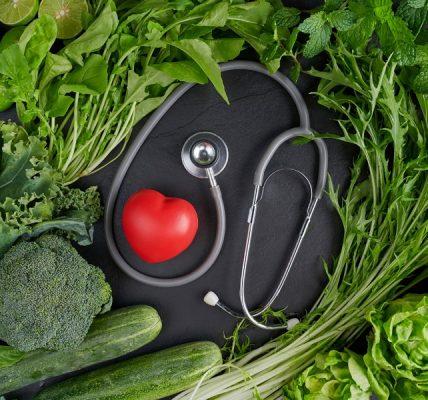 green-organic-vegetarian-mealsweb.com