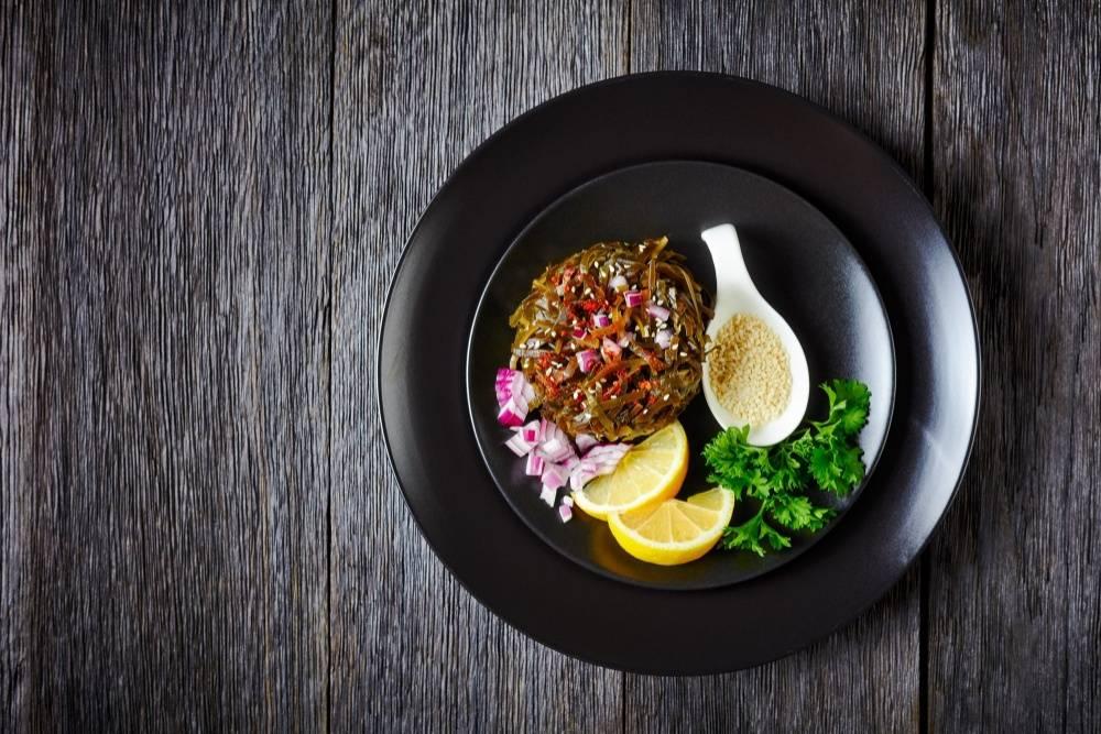 Easy Vegetarian Dinner Recipes.