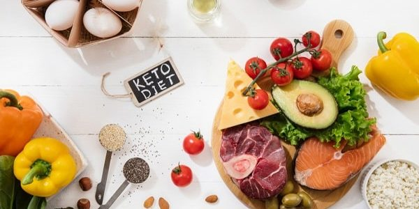 keto dinner mealsweb